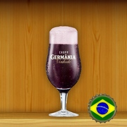 Germânia Chopp Vinhedo (Chopp Vinho)