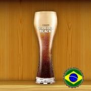 Germânia Chopp Black