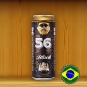 Wienbier 56 Black (Germânia)