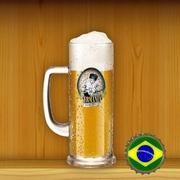 Germânia Chopp Slow Beer