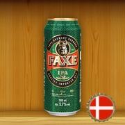 Faxe IPA