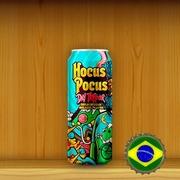 Hocus Pocus Day Tripper