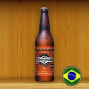 Capunga American Pale Ale