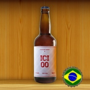 ICI 00
