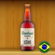 Bierland 1516 Rauchbier