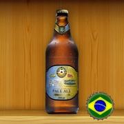 Unidos Pela Cerveja