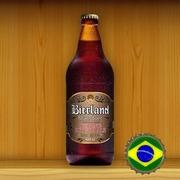 Bierland Manobier Strong Scotch Ale