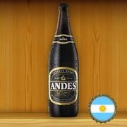Andes Porter