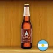 Andes Origen Roja