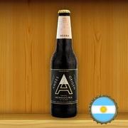 Andes Origen Negra