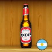 Andes Blanca