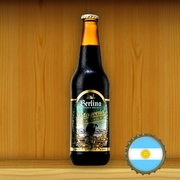 Berlina Patagonia Foreign Stout