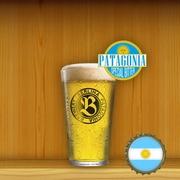 Berlina Patagonia Special Bitter