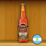 Berlina Patagonia India Pale Ale