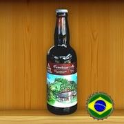3 Orelhas Farmhouse Ale
