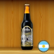 Berlina Patagonia Nitro Stout