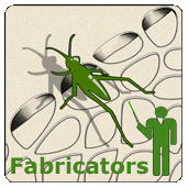 Furniture Fabricators