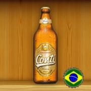 Conti Premium