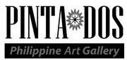 Art Show: Pintados Gallery