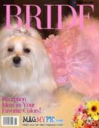 Jada's magazine cover