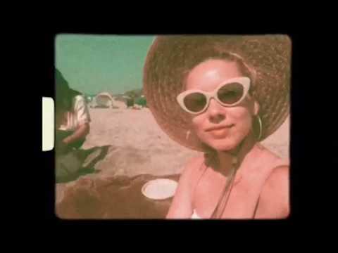 Haley Reinhart - Lo-Fi Soul (Official Music Video)