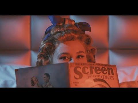 Haley Reinhart - Honey, There's The Door (Official Music Video)