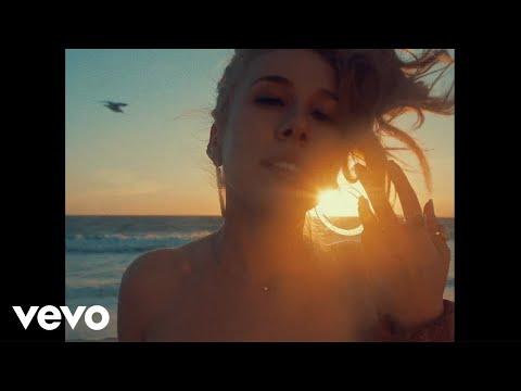 Haley Reinhart - Last Kiss Goodbye (Music Video)