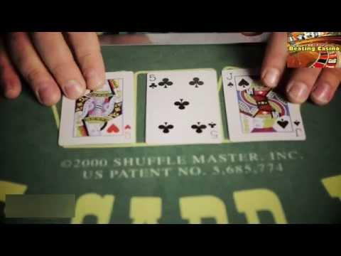 Domino 99, Agen Bandarq, Domino Qiu Qiu, Capsa Online.