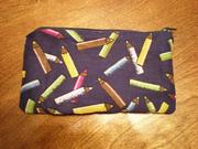 Pencil Pencil Case