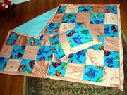 Switzerland quilts (2)