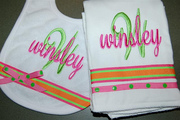 winsley