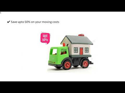 Three ways up to  Get dependable Packers and Movers in Pune