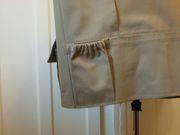 2012-2 back pocket detail
