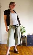 DIY Pants