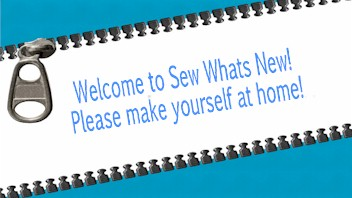 welcome swn