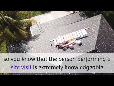 Best Roofing Contractor Near Me | tornadoroofing.com