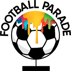 Football Parade Logo