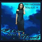 Who Is Princess Haile?