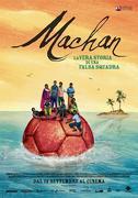 Machan (2008)