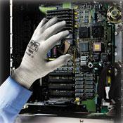 HyFlex® 11-100 Glove