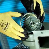 HyFlex® 11-500 Glove