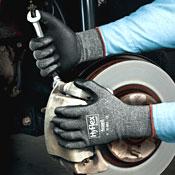 HyFlex® 11-801 Glove