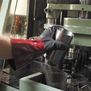 ALPHATEC™ Gloves