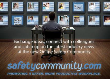 Online Safety Community