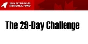 29-DayBanner5