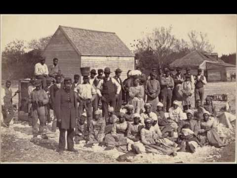 Thomas Sowell - Misconceptions About Slavery [Link to Book in Description]
