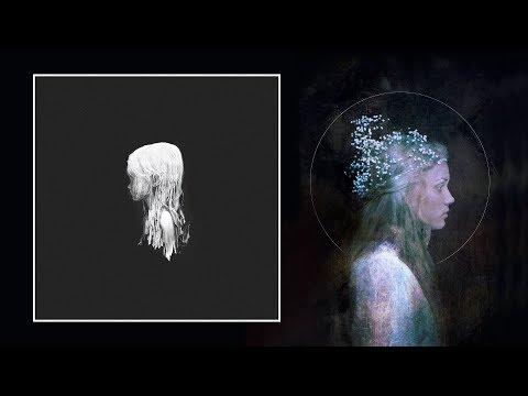 Clann - Seelie (Full Album 2017)