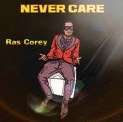 Ras Corey