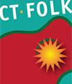 "CT Folk Presents: Reggie Harris & Greg Greenway with ""Deeper Than The Skin"""