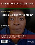 emd magazine